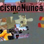 Esquerda Unida condena a desmemoria fronte ao fascismo
