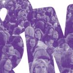 Esquerda Unida súmase á Folga Feminista do 8 de Marzo [Manifesto]