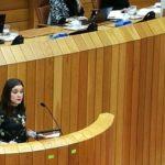 """Solla critica a """"medida estrela"""" da Xunta de facer recortes e """"duplicar a carga de traballo do persoal"""" para que saian as contas"""
