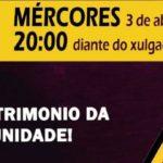 Esquerda Unida rexeita a decisión do poder xudicial de apartar a Pilar de Lara da instrucción do 'Caso Carioca' tras destapar redes de trata e corrupción