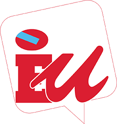 esquerda unida