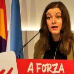 """🎥 Eva Solla, respecto ao informe sobre as Contas do Sergas: """"A Xunta debería pedir desculpas aos profesionais da sanidade pública"""""""