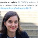 """🎙 Eva Solla fala no programa """"En Salud y Medicina Hoy"""" sobre a desprotección dos menores"""