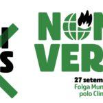 🎥 Esquerda Unida súmase á alianza mundial pola declaración da Emerxencia Climática no Planeta