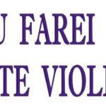 Esquerda Unida súmase á Emerxencia Feminista deste 20 de setembro onde a noite será violeta como repulsa ás violencias machistas