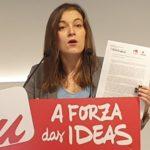 🎥 EU tacha a actitude da Xunta de Galicia de cínica xa que di que é 'abolicionista' e permite que os culpables da Carioca queden impunes