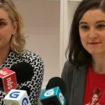 """Esquerda Unida denuncia o intento da Xunta de Galicia de """"colar pola porta de atrás"""" a figura de coordinación parental"""