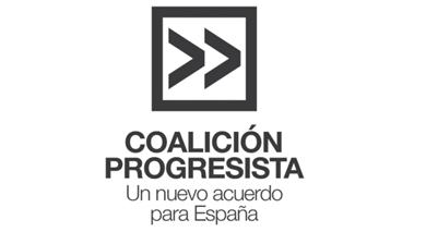 Programa de Goberno PSOE e Unidas Podemos