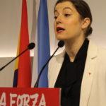 🎥 EU leva a Bruxelas os problemas da sanidade pública e a censura por parte do Goberno da liberdade de expresión dos profesionais