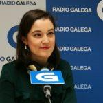Eva Solla fala en Radio Galega sobre actualidade política de cara as Eleccións Autonómicas 2020