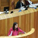"""🎥 Solla recrimina ao Goberno galego que non fixera nada respecto a expansión das casas de apostas, """"só permitir a ampliación do seu horario"""""""