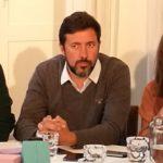 Propostas e medidas para protexer ao sector primario galego ante a crise do Covid-19