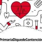 Esquerda Unida reclama á Consellería de sanidade a cobertura permanente nos consultorios de Palmeira e Corrubedo