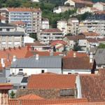 Esquerda Unida pide á Xunta celeridade para tramitar os máis de 25M de euros transferidos polo goberno central para axudas en materia de vivenda
