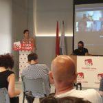 As eleccións autonómicas do 12 de xullo pechan un ciclo político en Galicia
