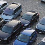 Esquerda Unida A Coruña, esixe que a peonalización vaia acompañada de acordos para áreas de estacionamento público gratuíto disuasorio