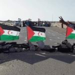 Esquerda Unida promove declaracións intitucionais en solidariedade co Sáhara Occidental ante o ataque do Reino de Marrocos no Guerguerat