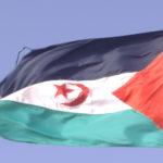 Esquerda Unida celebra a sentenza da xustiza europea que anula os acordos de Marrocos e chama a sentarse a negociar canto antes co Sáhara un acordo de pesca