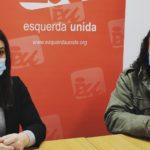 Os orzamentos da Xunta para Ponteareas seguen sen ter en conta as demandas e as necesidades do concello.