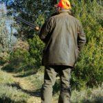 A Valedora do Pobo admite a trámite a denuncia de EU con respecto á exención de restricións recollidas no Decreto 8/2021 para a actividade da caza