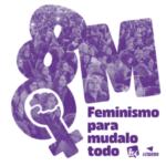 Esquerda Unida da Coruña solicita para o próximo 8 de marzo, Día Internacional da Muller Traballadora, abordar a crise da covid con perspectiva de xénero