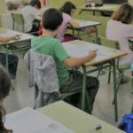 Esquerda Unida Ponteareas reclama unha Escola Infantil pública que garanta os dereitos de toda a veciñanza