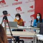 Esquerda Unida respalda cun 90 por cento de apoios o documento de Alberto Garzón de cara á XII Asamblea Federal de IU